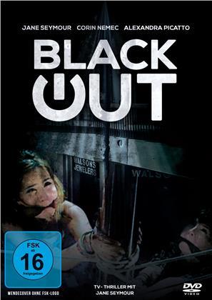 Blackout (2001)