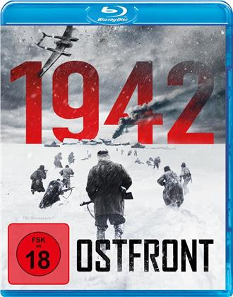 1942 - Ostfront (2019)