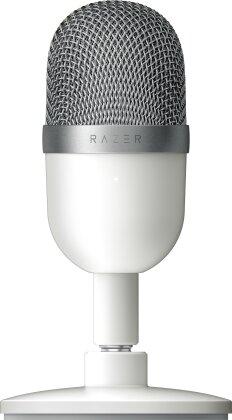 Razer Seiren Mini - digital USB Mikrofon - Mercury