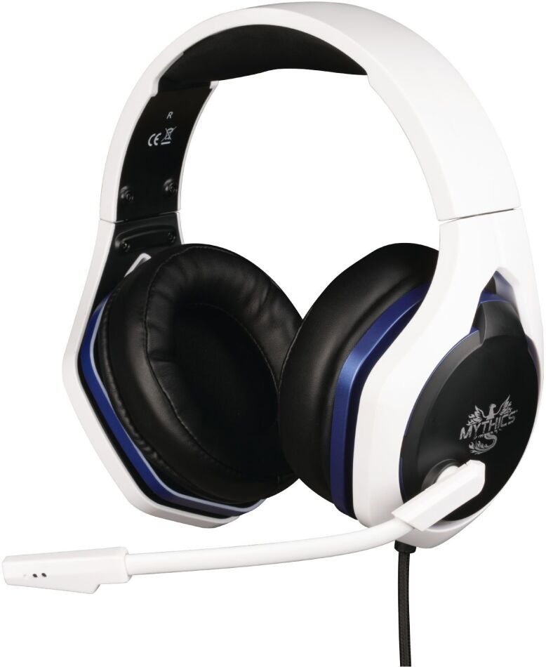 KONIX - Mythics Gaming Headset - Hyperion [PS5]