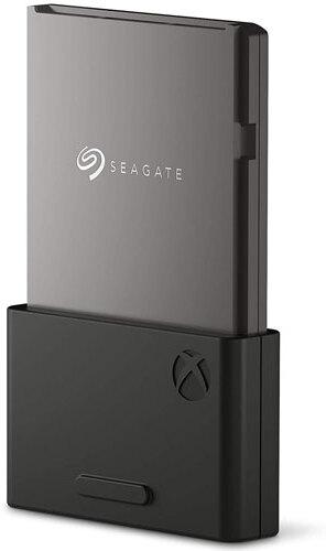 XBOX Festplatte 1TB SSD Original Series X,S