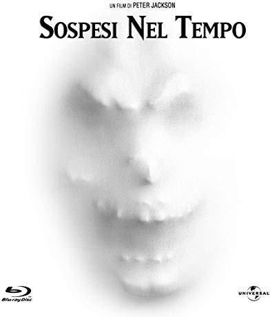 Sospesi nel Tempo (1996) (Neuauflage)