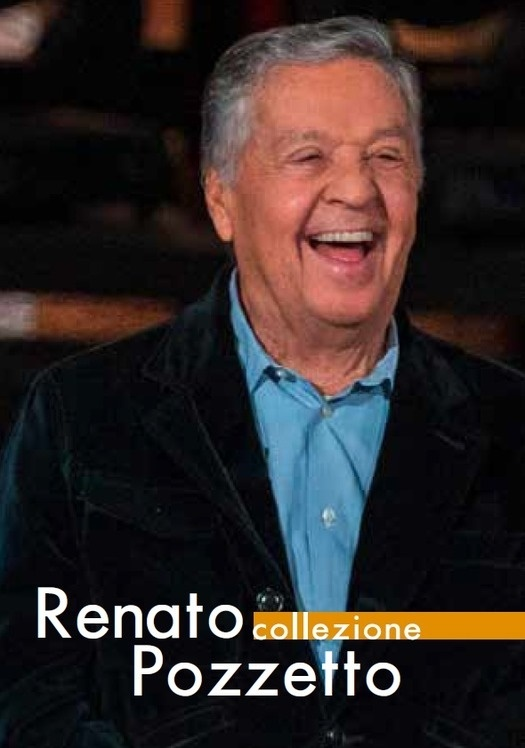 Collezione Renato Pozzetto - Mia moglie è una strega / Da grande / Papà dice messa (Box, 3 DVDs)