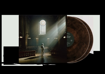 Architects (Metalcore) - For those that wish to exist (Limited Edition, Colored, 2 LPs)