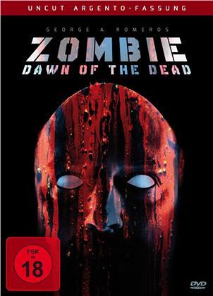 Zombie - Dawn of the Dead (1978) (Uncut)