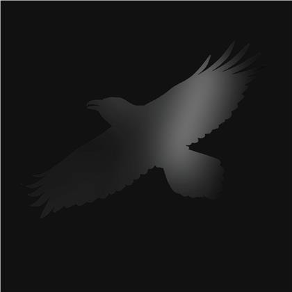 Sigur Ros, Steindor Andersen & Örn Hilmar Hilmarsson - Odins Raven Magic (2 LPs)