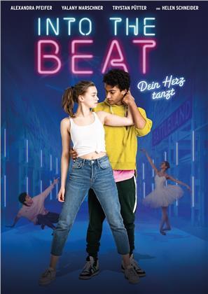 Into the Beat - Dein Herz tanzt (2020)