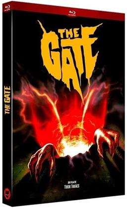 The Gate (1987) (Limited Edition)