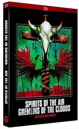 Spirits of the Air, Gremlins of the Clouds (1987) (Limited Edition)