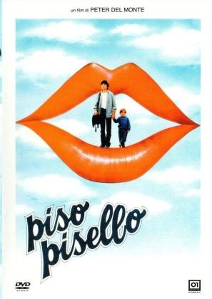Piso Pisello (1981) (Neuauflage)