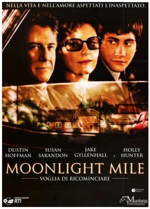 Moonlight Mile - Voglia di ricominciare (2002) (Riedizione)