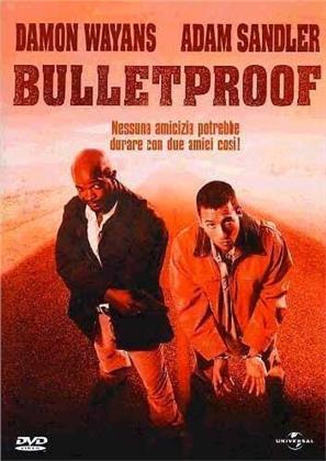 Bulletproof (1996) (Riedizione)