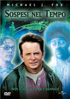 Sospesi nel Tempo (1996) (Riedizione)
