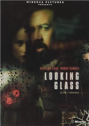 Looking Glass (2018) (Neuauflage)