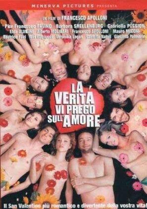 La verità, vi prego, sull'amore (2001) (Neuauflage)