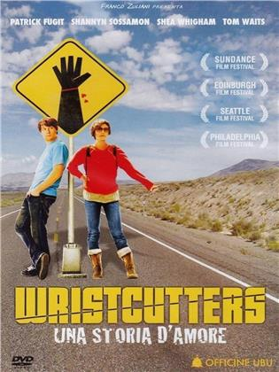 Wristcutters - Una storia d'amore (2006) (Neuauflage)
