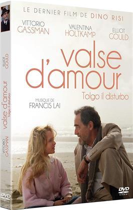 Valse d'amour (1990)