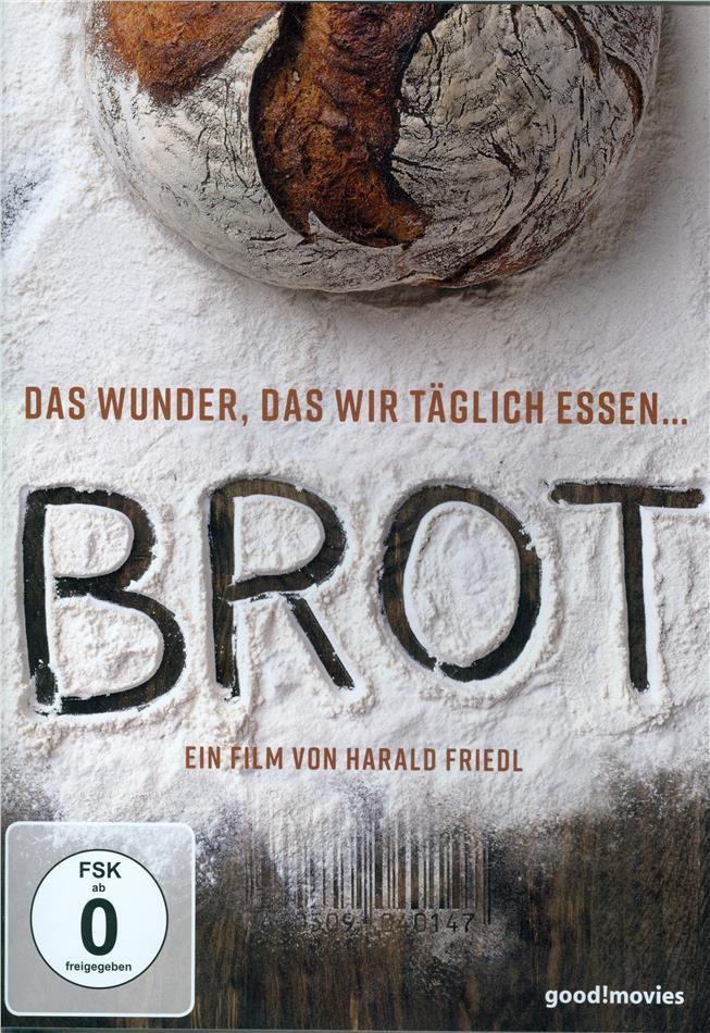 Brot (2020)