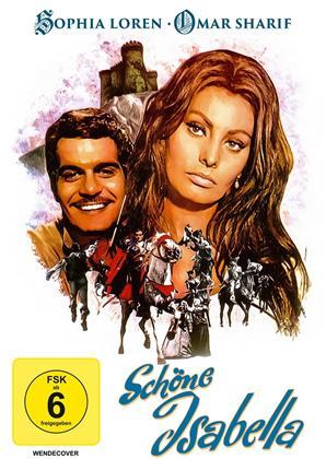 Schöne Isabella (1967)