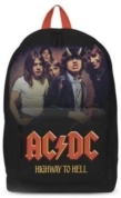 AC/DC - Ac/Dc Highway To Hell (Classic Backpack)