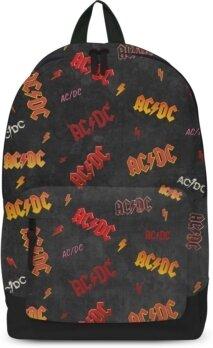 AC/DC - Ac/Dc Thunderstruck (Classic Backpack)
