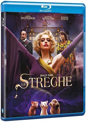Le Streghe (2020)