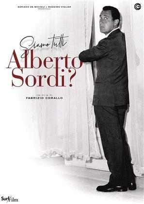 Siamo tutti Alberto Sordi? (2020)