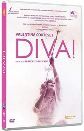 Diva! (2017) (Neuauflage)