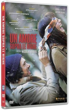 Un amore sopra le righe (2017) (Neuauflage)