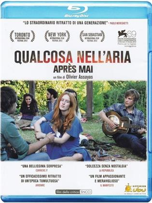 Qualcosa nell'aria - Après mai (2012) (Neuauflage)