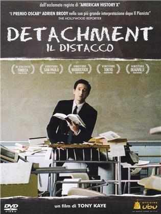 Detachment - Il distacco (2011) (Riedizione)