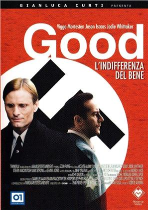 Good - L'indifferenza del bene (2008) (Riedizione)