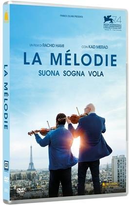 La mélodie (2017) (Neuauflage)