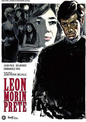 Leon Morin prete (1961) (n/b, Riedizione)