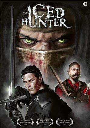The Iced Hunter (2018)