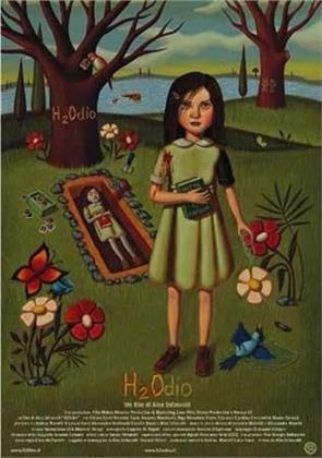 H2Odio (2006) (Neuauflage)