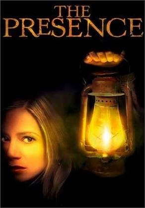 The Presence (2010) (Neuauflage)
