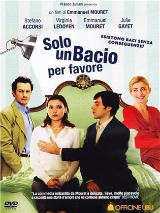 Solo un bacio per favore (2007) (Neuauflage)