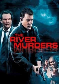 The River Murders - Vendetta di sangue (2011) (Neuauflage)