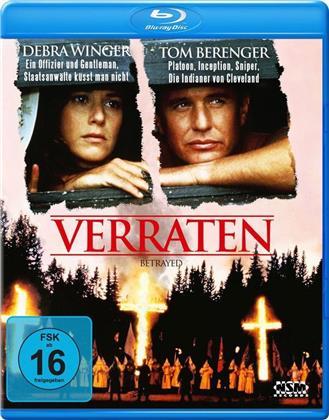 Verraten (1988)