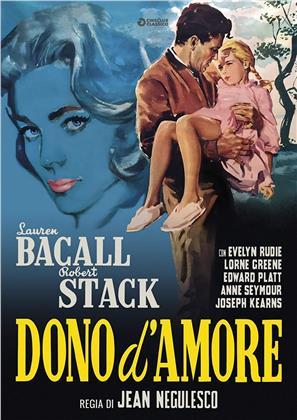 Dono d'amore (1958) (Cineclub Classico)