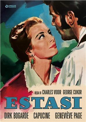 Estasi (1960) (Cineclub Classico)