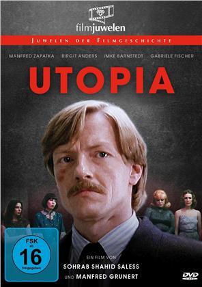 Utopia (1983) (Filmjuwelen)