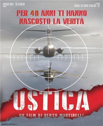 Ustica (2016) (Riedizione)