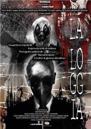 La Loggia (2013)