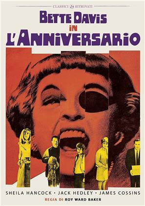 L'anniversario (1968) (Classici Ritrovati)