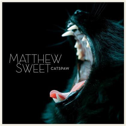 Matthew Sweet - Catspaw (Digipack)