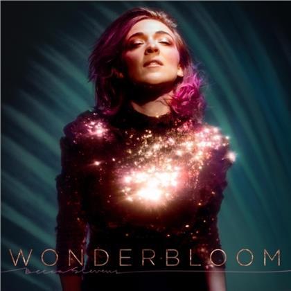 Becca Stevens - Wonderbloom (Digipack)