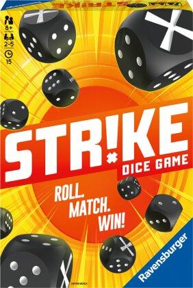 STRIKE (Spiel)