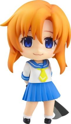 Good Smile Company - Higurashi: When They Cry - Gou: Nendoroid Rena Ryugu Figure